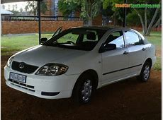 Gumtree South Africa Used Cars Autos Post