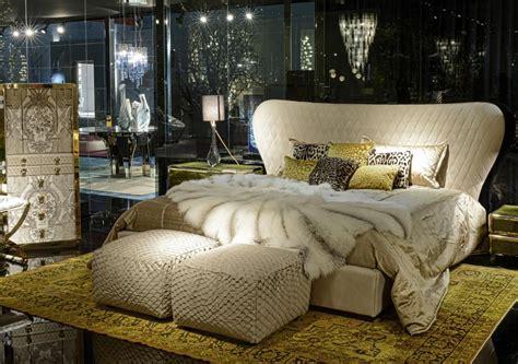 roberto cavalli home luxury home decor