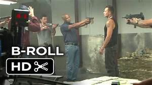 Dan Bilzerian The Equalizer Movie | www.pixshark.com ...