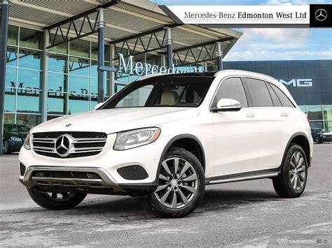 El araçlarda mart ayına özel 60.000 tl, 10 ay, 0 faiz avantajı ! Certified Pre-Owned 2016 Mercedes-Benz GLC GLC300 SUV #PL1170 | Mercedes-Benz Canada New and CPO ...