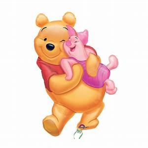 Ferkel Winni Pooh : helium luftballon winnie pooh ferkel ~ Orissabook.com Haus und Dekorationen