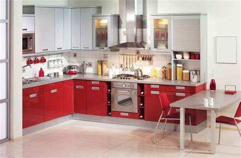 Kitchen Cupboard Colours by Also Read How To Decorate A Living Room With One Big Window