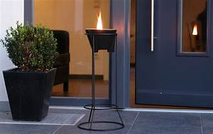 Denk Schmelzfeuer : schmelzfeuer outdoor ceralava denk ~ Eleganceandgraceweddings.com Haus und Dekorationen