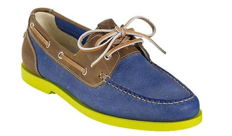 Boat Shoes Esquire by Cole Haan Air Yacht Club Cole Haan Boat Shoe