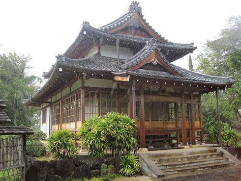 17 Best Ideas About Japanese Tea House On Pinterest