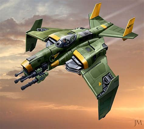 future military 426 best future military aircraft images on pinterest