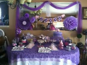 31 baby shower table decoration ideas table decorating ideas
