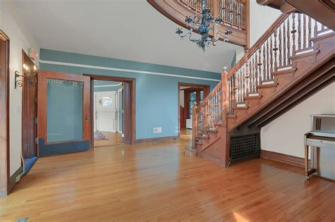 north lime street lancaster pa  ppm real estate