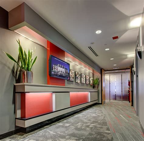 hba architecture interior design office remodel hba