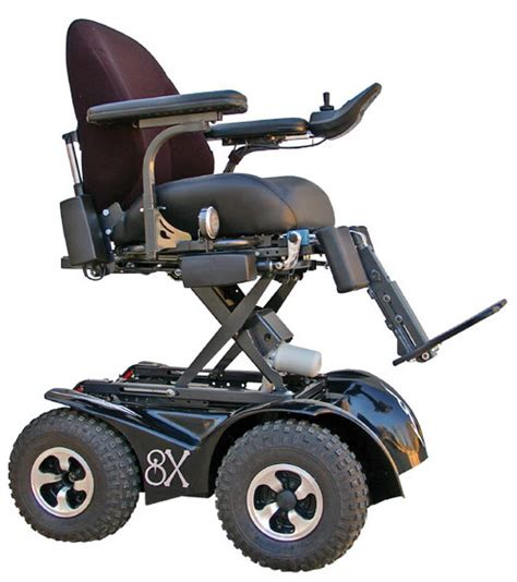 wheelchair harness seat wheelchair get free image about