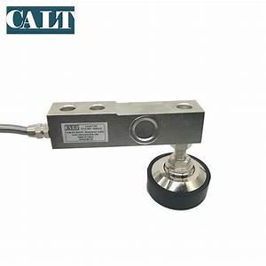 Calt Miniature Tension Pressure Sensor Load Cell Weighing