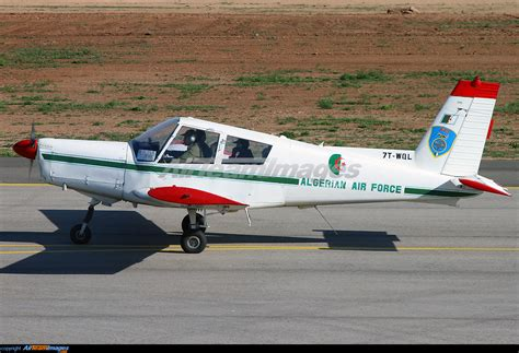 Fernas-142 - Large Preview - AirTeamImages.com