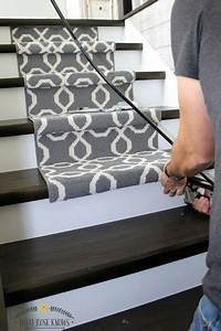 8 best Stair railing images on Pinterest Banisters