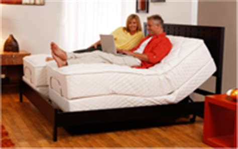 6334 luxury craftmatic bed cost craftmatic 174 beds new pillow rest adjustable beds to 50