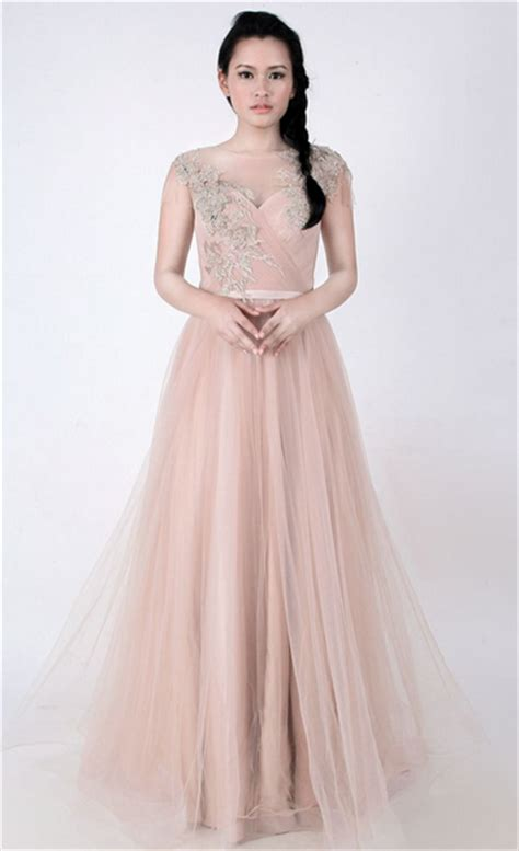 Kegunaan Cytotec 35 Kebaya Dress Modern Internasional Untuk Remaja Terbaru Gebeet Com