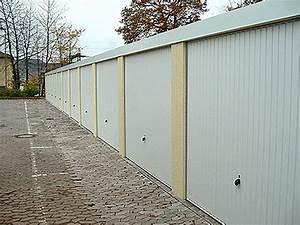 Motorrad Garagen Fertiggaragen : pressenachricht exklusiv garagen ohne kuriosit ten ~ Markanthonyermac.com Haus und Dekorationen