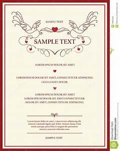 wedding invitation marriage invitation cards new With wedding invitation cards shops in hyderabad