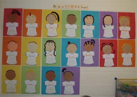 back to school art projects for preschoolers back to school projects for preschoolers kid 190
