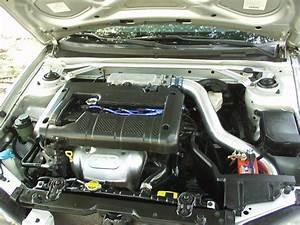 Hyundai 2000 Elantra Door Parts Diagram    Check Engine