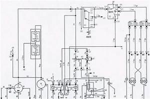 Daihatsu Truck Wiring Diagram