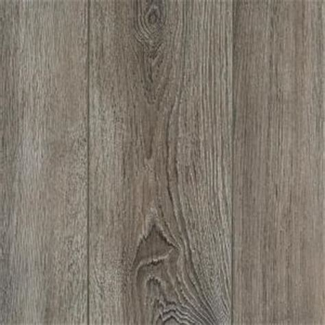 home decorators collection alverstone oak  mm thick