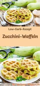 Ideen Gesundes Frühstück : low carb zucchini waffeln fr hst ck in 2019 rezept pinterest ~ Eleganceandgraceweddings.com Haus und Dekorationen