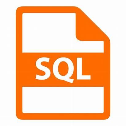 Language Query Standard Sql Mvps