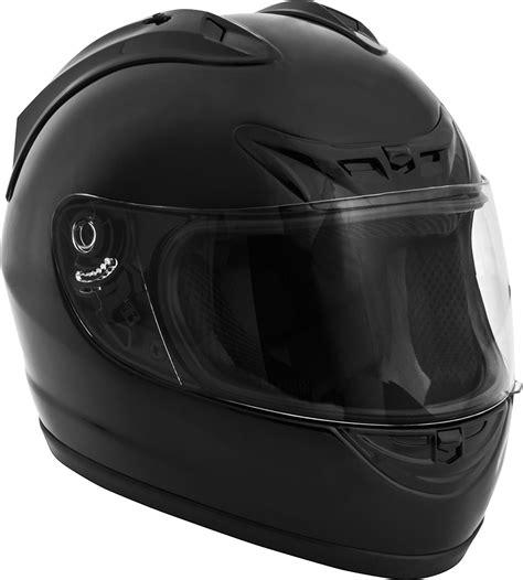 7 Best Motorcycle Helmet Brands  The Moto Expert