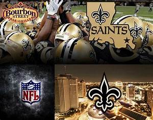 New Orleans Saints Bars In NYC
