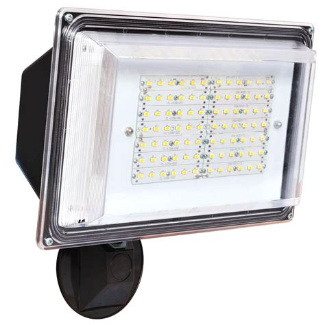 exterior led lighting outdoor led light fixtures with led lighting