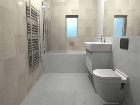 bathroom flooring ideas for small bathrooms bathroom mirror large tile small bathroom ideas
