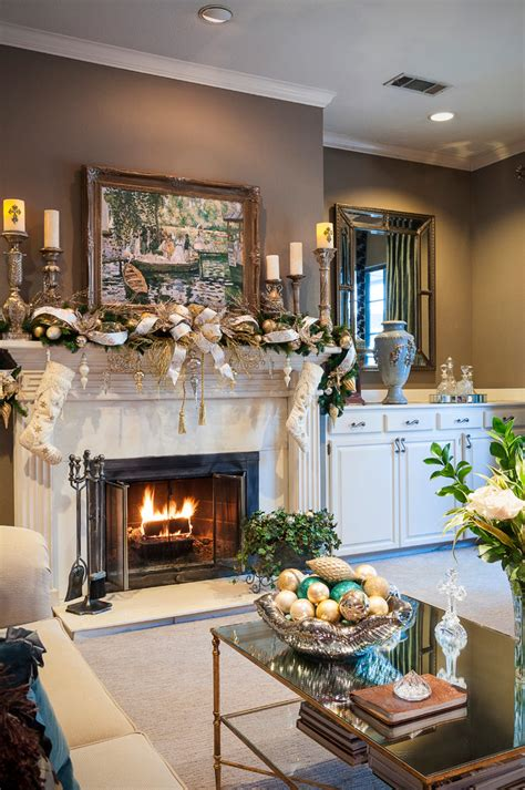 desing ideas tremendous holiday stocking holders decorating ideas images in living room traditional design ideas