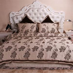 Acheter Lit King Size. o acheter un lit king size pas cher o trouver ...
