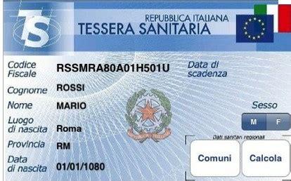 Ufficio Delle Entrate Codice Fiscale Calcolo Agenzia Delle Entrate In Toscana Arrivano Le Faccine