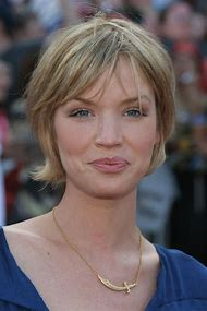 Best Short Layered Haircuts - ideas and images on Bing | Find what ...