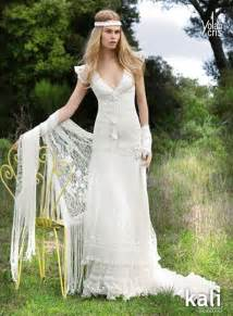 bohemian bridesmaid dresses bohemian bridesmaid dresses australia wedding dress shops