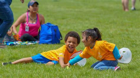 early childhood education preschool about early 959 | preschool