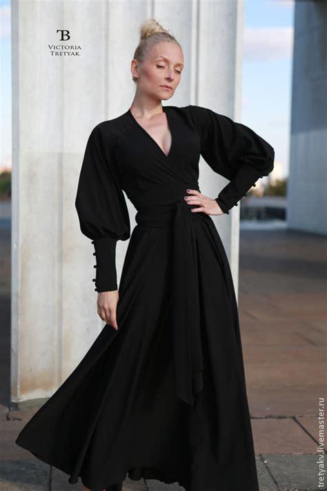 Женские платья купить модное платье недорого в интернетмагазине Москвы и России . СамаяМоднаЯ