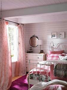 68, Best, Pink, Nursery, Images, On, Pinterest