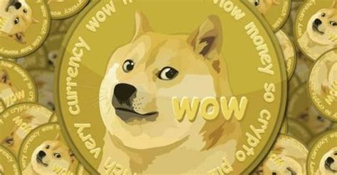 Will Dogecoin Reach $10? What Price Projections Have to Say