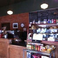 Aspen coffee company stillwater ok. Aspen Coffee Co. - 12 tips