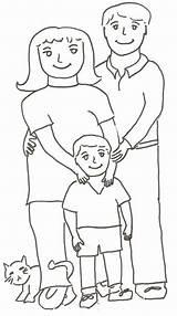 Coloring Pregnant Mip sketch template