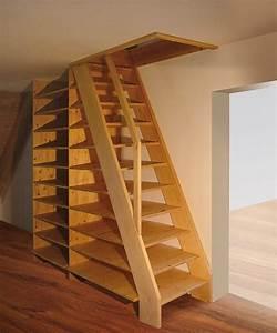 Dachboden Ausbauen Treppe : dachboden ausbauen treppe best dachboden ausbauen treppe ~ Lizthompson.info Haus und Dekorationen