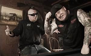 Moonshine Bandits - Cali Country Preorder! Big Tex and ...