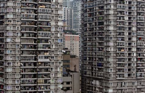 chinas largest cities      years