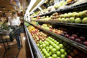 10 Ways Grocery Stores Trick You Into Spending More ...