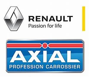 Renault Suresnes : vente de v hicules neufs et d occasion suresnes pr s de puteaux ~ Gottalentnigeria.com Avis de Voitures