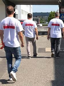Verkäufer Jobs Köln : maloku k chen m bel facebook 75 fotos ~ Kayakingforconservation.com Haus und Dekorationen