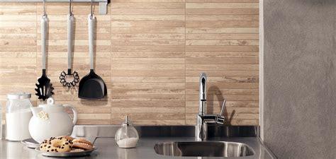 piastrelle cucina effetto legno piastrelle pavimenti in gres porcellanato effetto legno