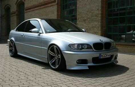 bmw m3 4 door thule silver aeroblade edge roof rack 12 25 best ideas about e46 coupe on bmw e46 e46 Luxury